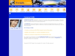 View More Information on Freightlinks Australia Pty Ltd