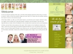 View More Information on The Eden Institute Of Plastic And Cosmetic Surgery