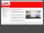 View More Information on QPL- Quality People. Quality Placement