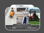 View More Information on Accord Property Maintenance Services