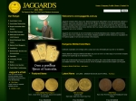 View More Information on Jaggard's Est 1963