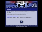 View More Information on Bell Stephen & Associates