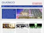 View More Information on Glenco Electrical