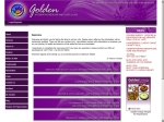 View More Information on Golden Integrative Medicine And Laser Clinic
