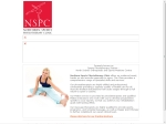 View More Information on North Sydney Orthopaedic & Sports Medicine Centre
