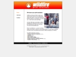 View More Information on Wildfire Print Solutions
