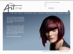 View More Information on Art Of Hair