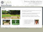 View More Information on Gaia Gardens Pty Ltd