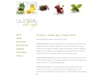 View More Information on Surfeit Catering