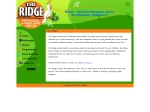 View More Information on The Ridge Preschool and Childcare Centre
