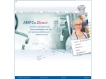 View More Information on AMPCo Direct
