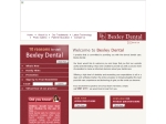 View More Information on A Bexley Dental Centre