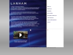 View More Information on Lanham Investment Structuring Pty. Ltd.