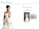 View More Information on Glam Couture