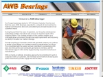 View More Information on AWB Bearings