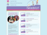 View More Information on Headstart Early Learning Centres