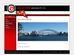 View More Information on Celtic Fire Services Pty Ltd