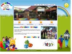 View More Information on Rainbow Village Childcare Centre