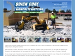 View More Information on A1 Concrete Cutting & Grinding Pty Ltd