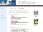 View More Information on Churton Kelly