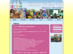 View More Information on Grow Early Learning Centre