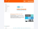 View More Information on Holyoake Industries (NSW)