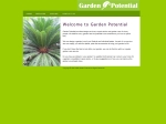 View More Information on Garden Potential