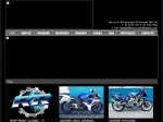 View More Information on Double RR Motorcycles