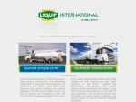View More Information on Liquip International