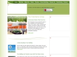 View More Information on Frencham's Indoor Plants