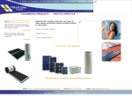 View More Information on Natural Solar Products