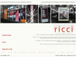 View More Information on Ricci Signs (Australia) Pty Ltd