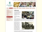 View More Information on Santa Sabina College Anselm O'Brien Library