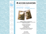 View More Information on Access Elevators