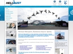 View More Information on Heli-Aust Pty Ltd