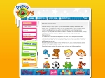 View More Information on Ryan's Toys Pty Ltd