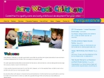 View More Information on Acre Woods Childcare Eastwood