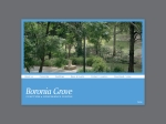 View More Information on Boronia Grove Function And Conference Centre