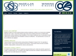 View More Information on Magellan Company