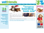 View More Information on Vetfriends Northern Sydney Animal Hospital