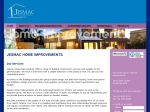View More Information on Jesmac Home Improvements
