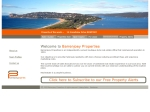 View More Information on Barrenjoey Properties