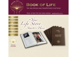 View More Information on Book Of Life