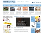 View More Information on PHYSIO4All