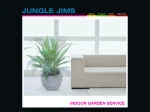 View More Information on Jungle Jims