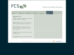 View More Information on FCS