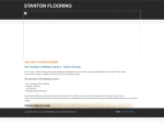 View More Information on Stanton Flooring