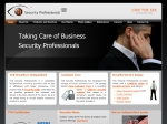 View More Information on TCB Security Professionals Pty Ltd