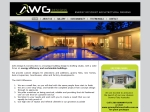 View More Information on AWG Design & Construction