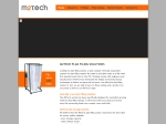 View More Information on M2 Tech Products